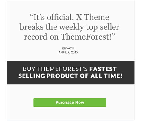 wordpress theme x nulled x the theme nulled techtunes