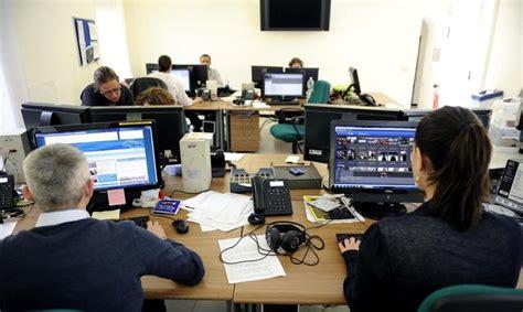 ufficio assunzioni offerte di lavoro concorsi pubblici corsi formazione