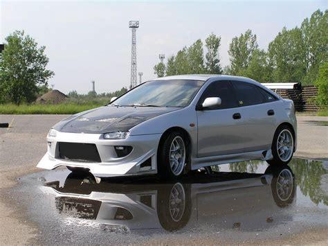 mazda 323f mazda 323f ba photos reviews news specs buy car