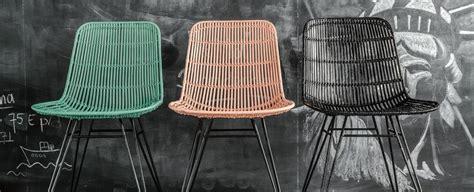 rotan stoelen buiten rotan stoelen voor binnen en buiten zooff nl
