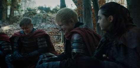 ed sheeran game of throne there s no escaping ed sheeran even on game of thrones
