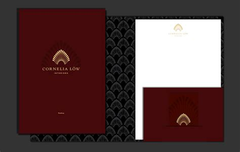 Autofolierung Wels by Catfish Creative Corporate Design Webdesign Print