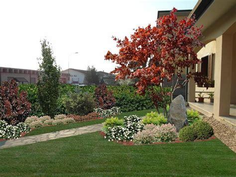 progettazione piccoli giardini oltre 25 fantastiche idee su piccoli giardini su