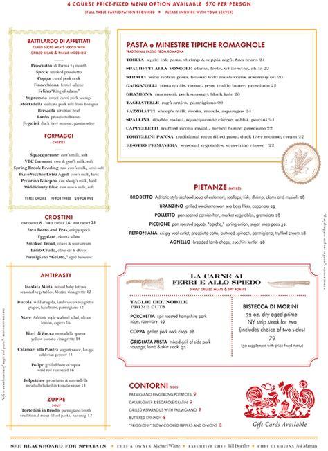 design menu tips 8 essential restaurant menu design tips 99designs blog