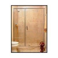 basco infinity shower door basco products