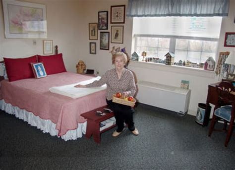 manor house knoxville tn assisted living facilities in knoxville tennessee tn senior long term care