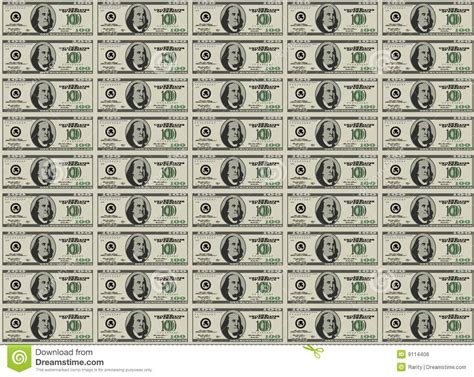 printable sheets of fake money free coloring pages of 100 dollar bill