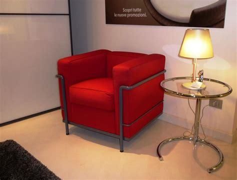 poltrone cassina prezzi divani cassina prezzi idee per il design della casa