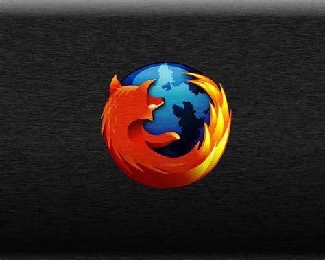 themes mozilla hd firefox hd wallpapers download firefox hd desktop
