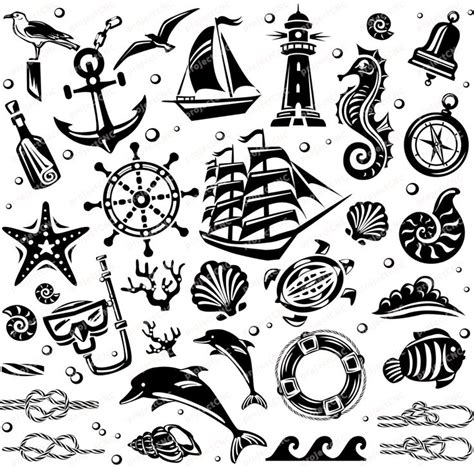 svg pattern sle 30 best my first tattoo images on pinterest celebrities