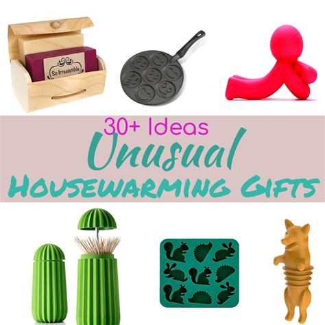 housewarming gift for someone who has everything housewarming gift for someone who has everything housewarming gift for someone who has