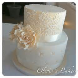 cake decorating supplies chesterfield you to see vintage lace wedding cake by