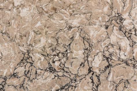 Kimbler Mist   Granitex
