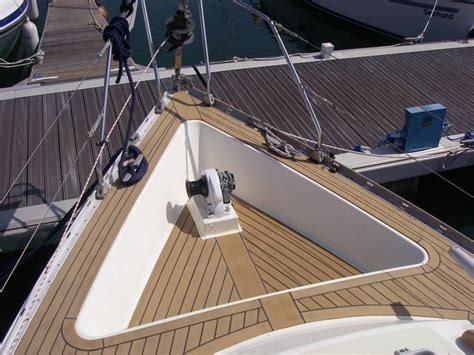deck boat options 1000 images about yacht boat deck on pinterest