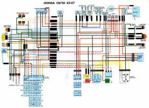 1982 yamaha virago 750 wiring diagram 1982 image 1982 yamaha virago 920 wiring diagram 1982 auto wiring diagram on 1982 yamaha virago 750 wiring
