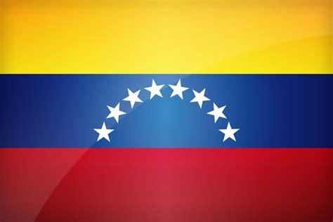 flags of the world venezuela flag venezuela download the national venezuelan flag