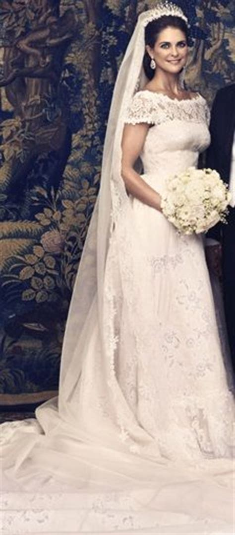 1000 images about royal brides on pinterest royal