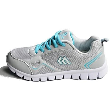 sports shoe shops nz s running shoes nz synthetic blue pink buy cheap