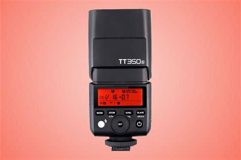 Godox Tt350s Flash Kamera For Sony godox rf flash gives sony alpha shooters wireless lighting on the cheap