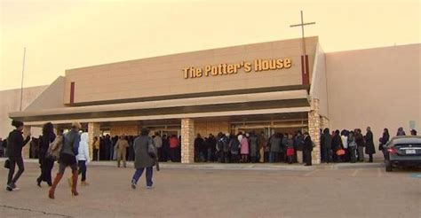 the potter s house the potter s house in texas the beauty of the church