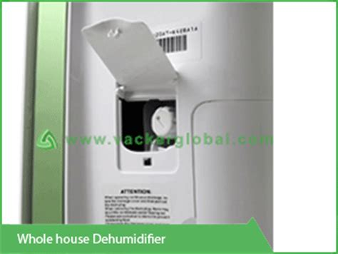 whole house dehumidifier small portable dehumidifier air dehumidifier for home dehumidifcation vackerglobal