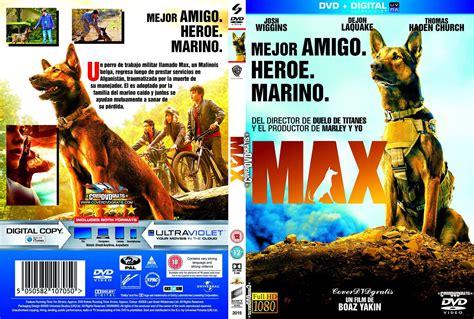 maxcovers dvd gratis max 2015 full hd dual lat ing mg identi