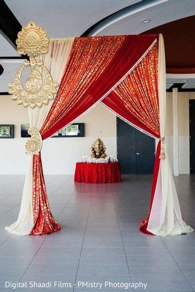 Wedding decor inspiration http://www.maharaniweddings.com