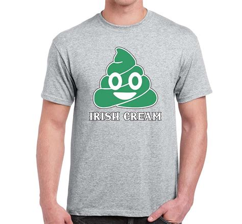 st s day shirt green emoji t shirt st patricks day t