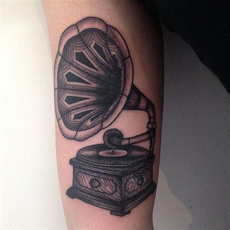 speakeasy tattoo toronto instagram 23 best gramofoni tatska images on pinterest