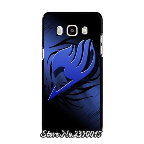 B Berry Logo Casing Samsung Grand anime logo silicon rubber phone cover