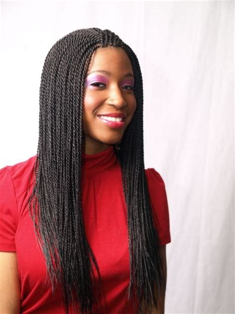 are senegalese twists damaging to the hair top 104 ideas about rope twists braids on pinterest