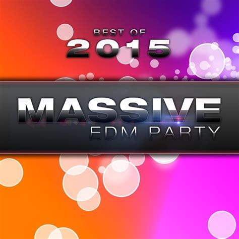 download progressive house music va best of massive edm party 2015 mp3 download house