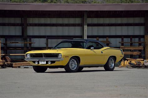auto auctions mecum classic auto auction rolls into indy