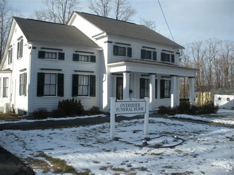 millspaugh funeral directors walden ny funeral home and