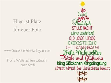 email layout weihnachten free patern free card free download kostenlos karte