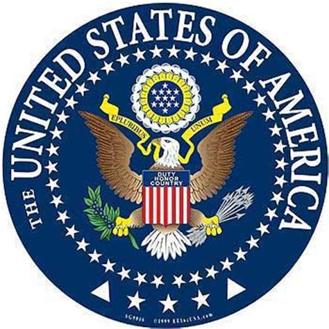 Us Government Search 134 Best Images About Us Government Seals On Search Federal And