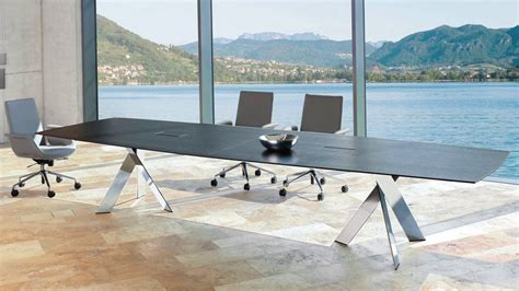 modern conference tables modern conference tables modern office furniture on vimeo