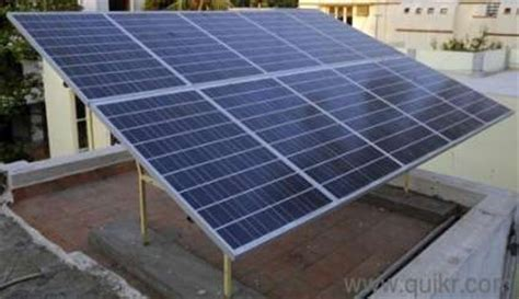 solar energy for homes in hyderabad megawatt scale solar power plant roof top power plant