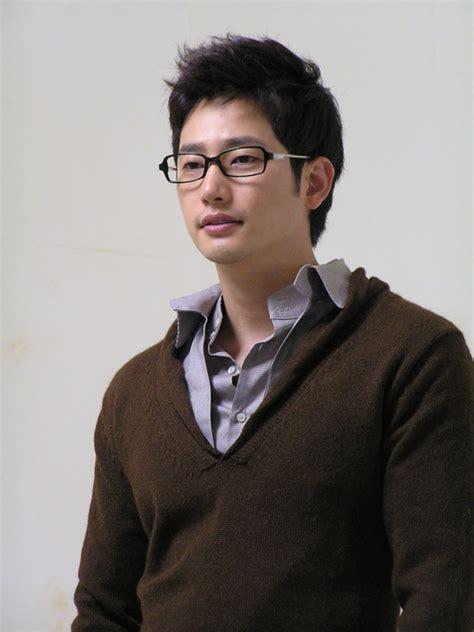 film drama korea terbaru park shi hoo biodata dan foto pemain film after love sinopsis drama