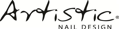 Artistic Nail Design Led L by Artistic Nail Design Seeks Educators Technique Nails