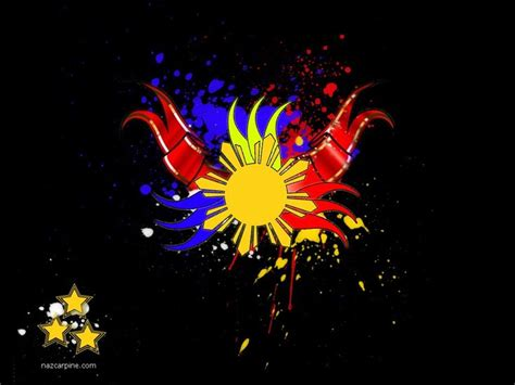 wallpaper design philippines 22 best images about places to visit on pinterest flags
