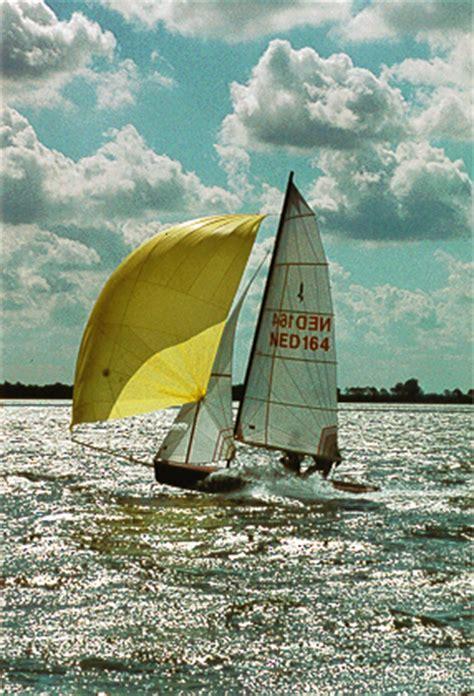 snelle open zeilboot untitled document www oocities org
