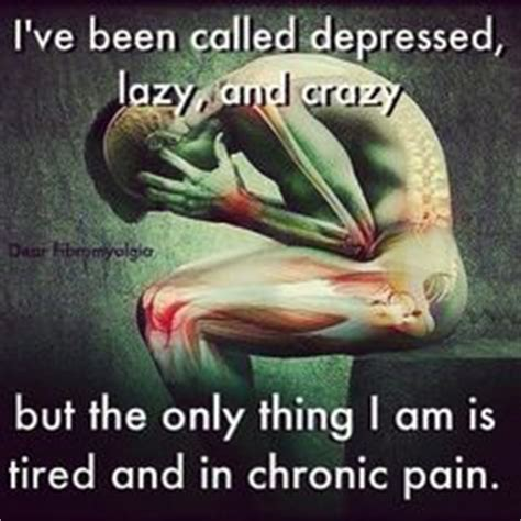 Chronic Pain Meme - chronic pain memes image memes at relatably com