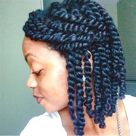 difference between two strand twist and senegalese twist two strand twist out versus braid out what s the