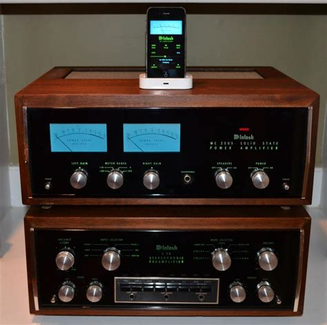 high  audio industry updates home theater receivers