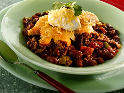 country style chili cornbread and chili warm up fall suppers clarksville tn