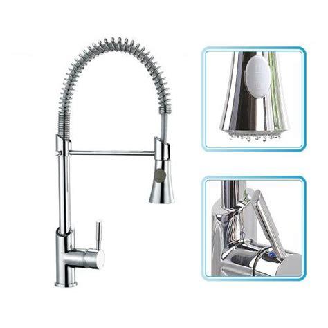 accessori per rubinetti rubinetteria bagno e cucina rubinetti di alta qualit 224