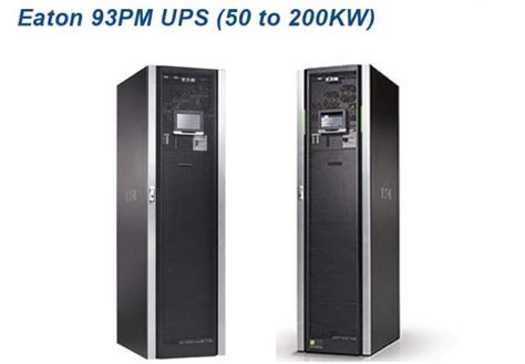 Ups Power Up 600va Ups 600va Stabilizer altron altron is a leading power solution company as a
