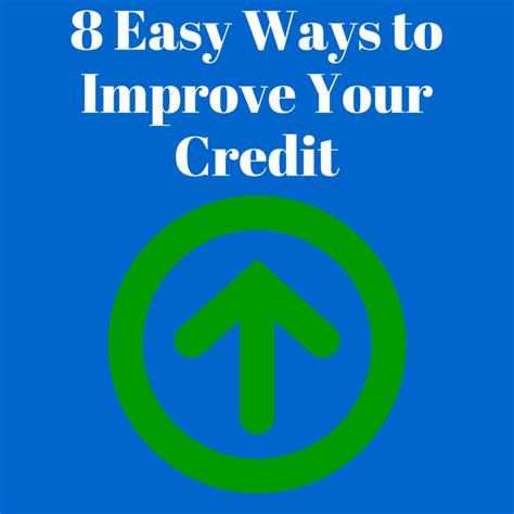 how to fix my credit an easy to follow guide for erasing credit errors and rebuilding your name books posts by admin the sold shoppe tameka