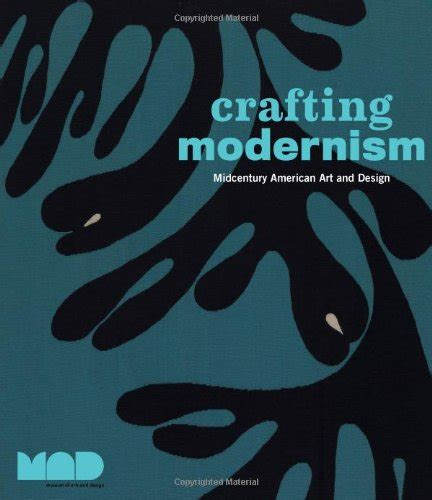 Weekend Mba For Dummies Pdf by Read Crafting Modernism Midcentury American